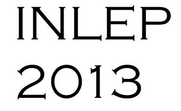 inlep logo
